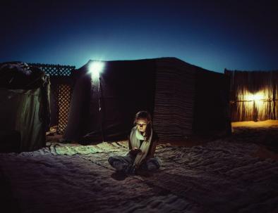 viaje al desierto de marruecos, 5 dias desde marrakech a merzouga