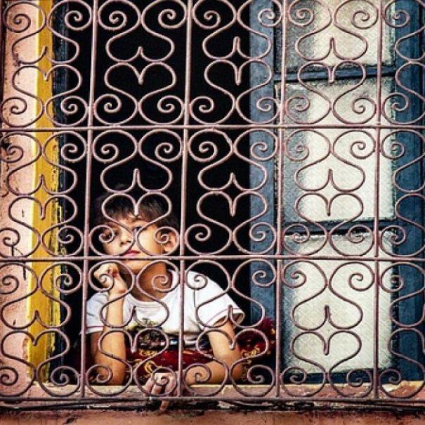 marruecos excursión de 4 días Marrakech a Fez vía Merzouga desierto