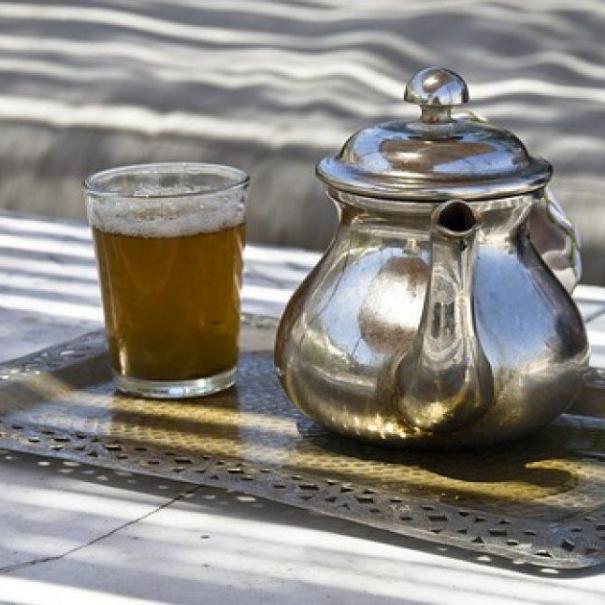excursión de una semana en Marruecos