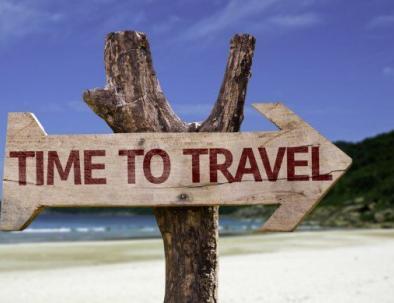 viaje Marruecos con nuestra guía de viajes y Descubra lo