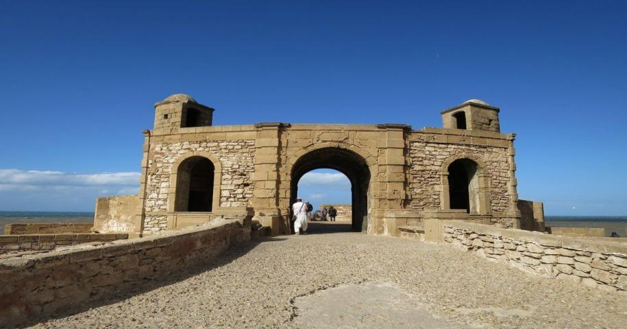juego de tronos en marruecos