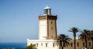 imagen destacada de nuestro artículo Top things to do in tangier Morocco