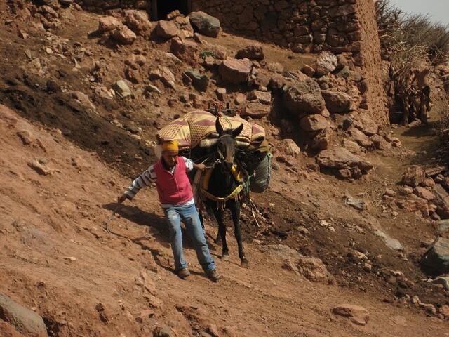 antiche tradizioni marocchine per i viaggiatori