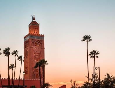 tour in marocco da marrakech