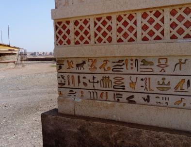ouarzazate da marrakech sulla strada per il deserto