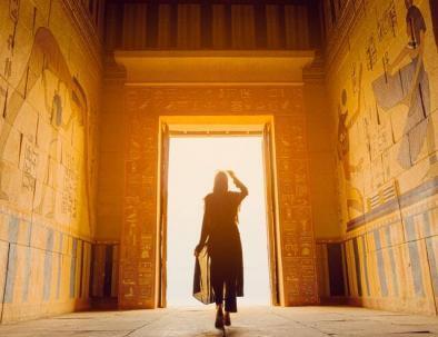 i migliori tour personalizzati del deserto da marrrakech al deserto di merzouga