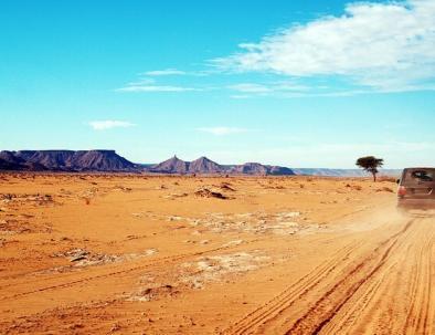 tour del deserto privato e di gruppo da marrakech