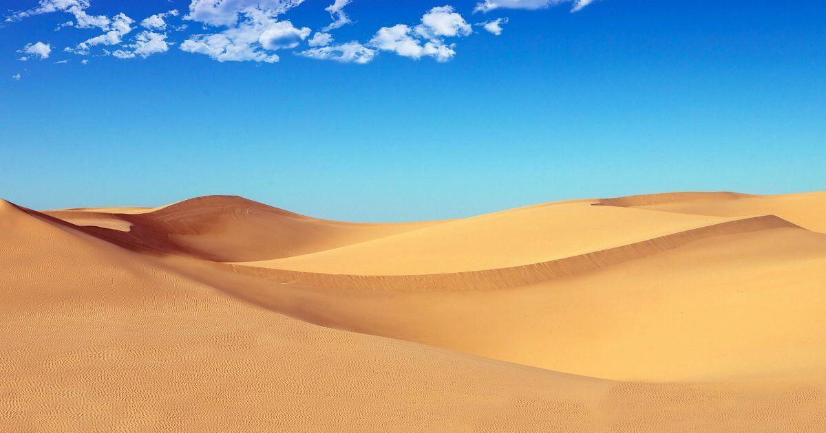 Tour Marocco 3 giorni