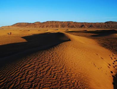 tour di gruppo o private nel deserto da marrakech