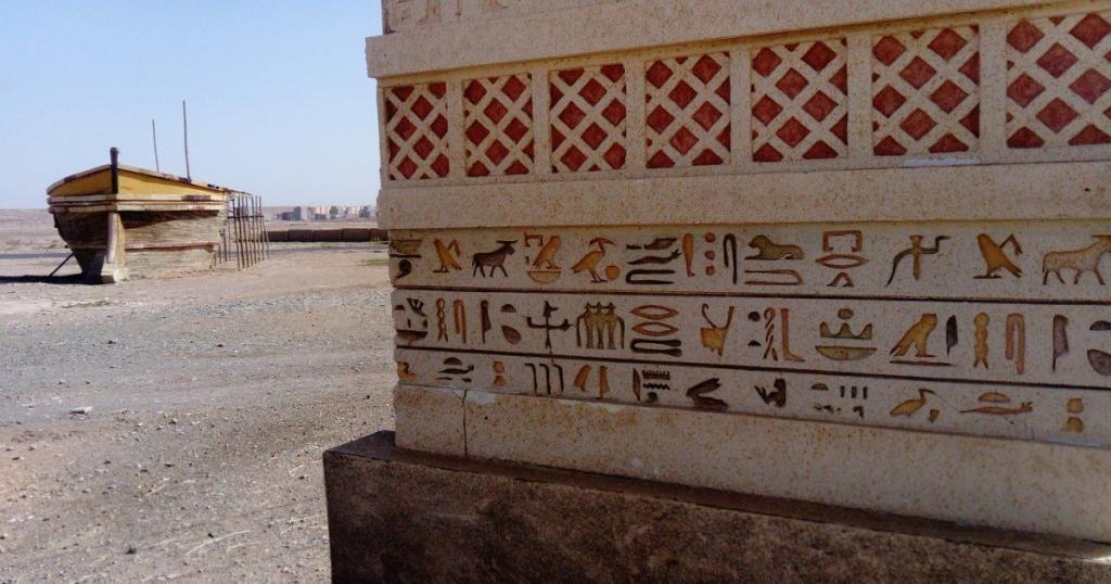 Ouarzazate Atlante monolocali