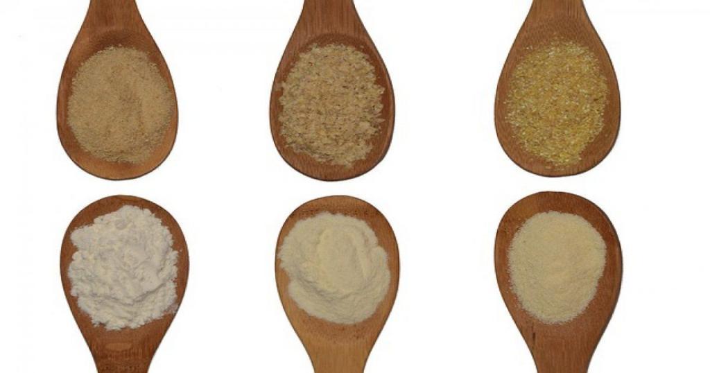 semola e come cucinare il couscous marocchino