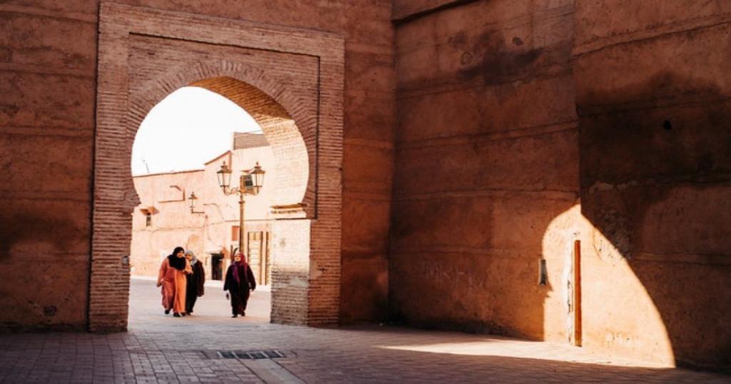 Cose da fare e da vedere nella città culturale