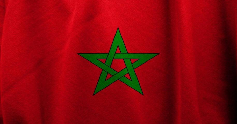 Parole arabe marocchine, le espressioni più comuni