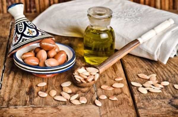 Argan oil with 4 days in Morocco tour from Fes to Marrakech