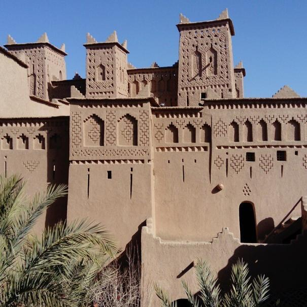 group and private desert trips from Marrakech, attractions to visit when marrakech 5 days itinerary