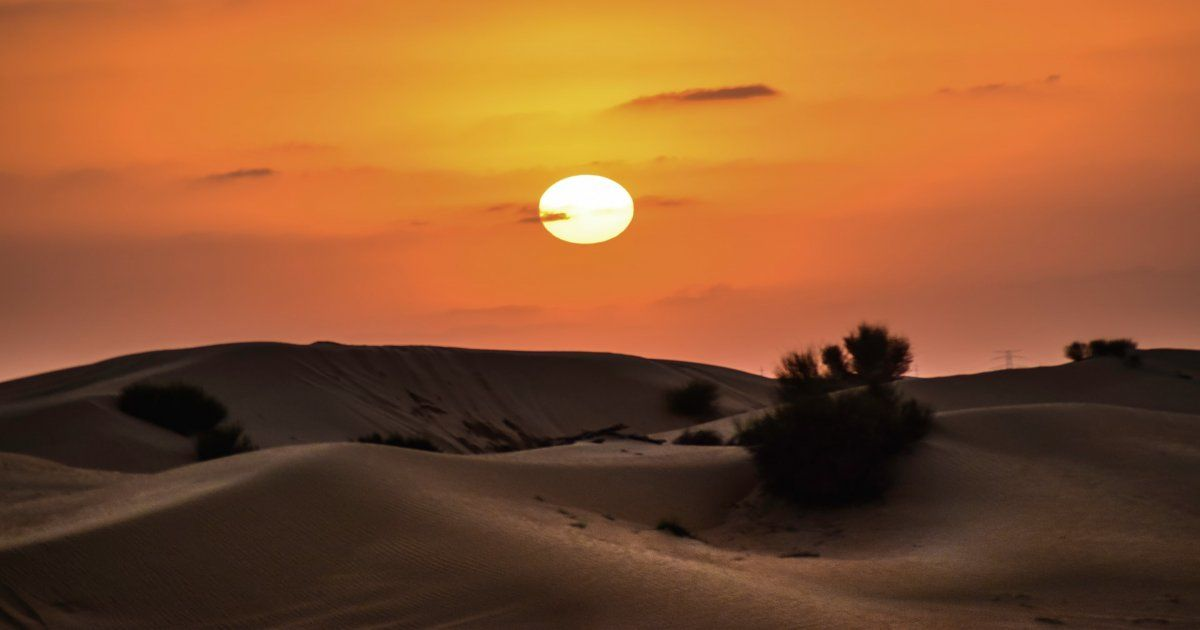 Morocco 3 day tour from Fes to Merzouga desert itinerary.