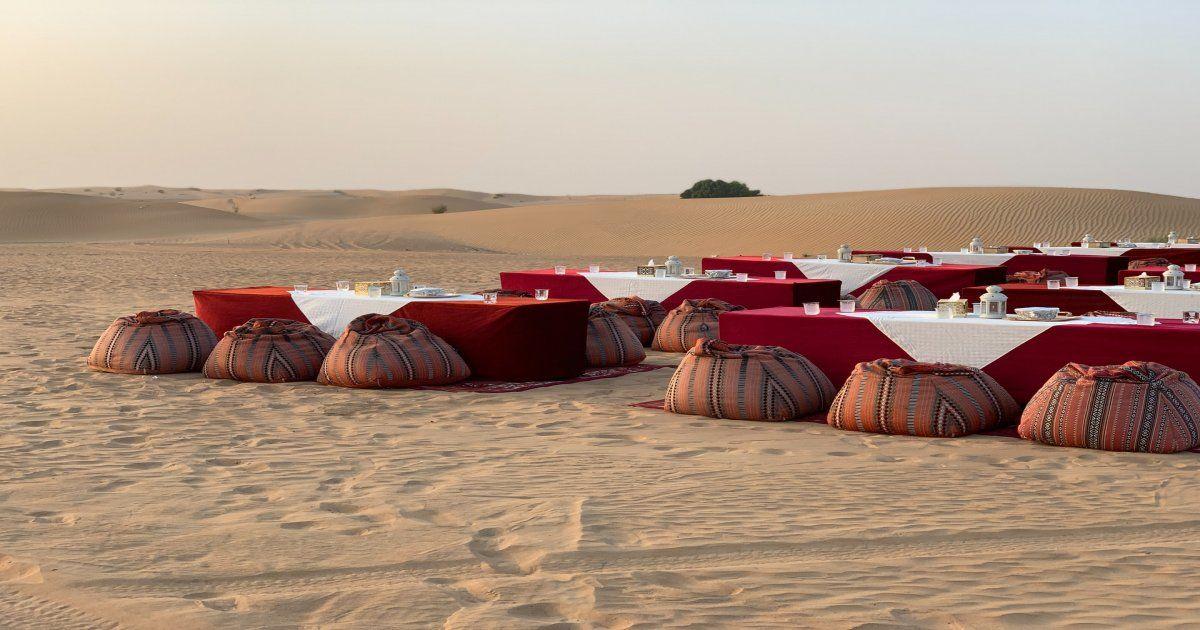 Marrakech itinerary 4 days tour to Merzouga desert