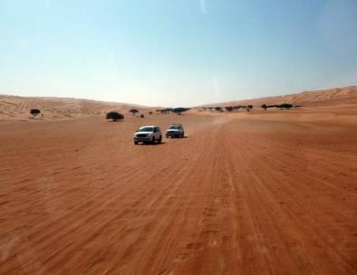 camel rides in Morocco, trekking in merzouga desert tour